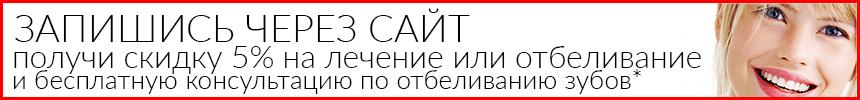 pic_5